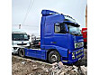 MEYDAN GALERİ..2005 FH420..FUAR ARACI..RETARDARLIII..VADE OLUR Volvo FH 12.420 - 4356256