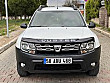 2016 Duster 1.5 DCI 4x4 Ambiance Dacia Duster 1.5 dCi Ambiance - 2493287
