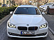 BMW 5.20d EXCLUSİVE HAFIZA K.ISITMA MAKAM PERDE SUNROOF BMW 5 Serisi 520d Exclusive - 4180291