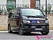 SEYYAH OTOdan 2018 Sıfır Transporter 150Hp Premium Vip Minibüs Volkswagen Transporter 2.0 TDI Camlı Van Comfortline - 171722