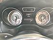 Aracımız İstanbula opsiyonlanmıştır Mercedes - Benz CLA 180 d AMG - 1713599