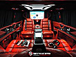 SEYYAH OTO 2018 Vito 119 Select Business Class Vip - MAKAM ARACI Mercedes - Benz Vito Tourer Select 119 CDI Select Plus - 2090998