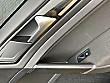 BARAN AuTo EFSANE Golf Volkswagen Golf 1.6 TDI BMT Highline - 2128681