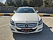 KOÇAK AUTO DAN SATLIK   CLS 350 CDI     Mercedes - Benz CLS 350 CDI Innovation Sport - 4441228
