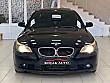 KOÇAK AUTO DAN SATLIK   BMW 520D     BMW 5 Serisi 520d Standart - 1212064