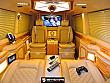 SEYYAH OTO 2019 Caravelle 4Motion Business Class Vip 199HpSAFKAN Volkswagen Caravelle 2.0 TDI BMT Highline - 493640