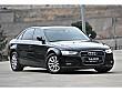 A4 2.0 TDI QUATTRO 177 HP S-TRONİC HATASIZ Audi A4 A4 Sedan 2.0 TDI Quattro - 505995