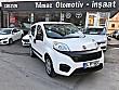 2016 FİORİNO PANORAMA DİZEL OTOMOBİL RUHSATLI SERVİS BAKIMLI Fiat Fiorino Panorama 1.3 Multijet Pop - 2625095