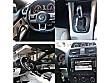 ÖZGÜVEN OTOMOTİVDEN 2015 SİCROCCO 160 HP OTOMATIK HATASIZZ LASMN Volkswagen Scirocco 1.4 TSI Sportline - 3689337