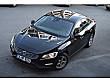 KAYZEN DEN 2015 VOLVO S 60 DİZEL OTOMATİK ANINDA KREDİ EMSALSİZ. Volvo S60 1.6 D Premium - 3179669