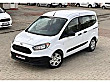 2015 - OTOMOBİL RUHSATLI - FORD COURİER 1.6 TDCİ 95 HP Ford Tourneo Courier 1.6 TDCi Journey Trend - 1135831