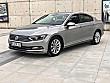 2014 PASSAT 2.0 TDİ 150HP HATASIZ ORJİNAL Volkswagen Passat 2.0 TDI BlueMotion Comfortline - 1269751