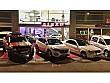 SADECE 500KM 2018VW PASSAT DSG CAMTAVAN KATLANR AYNA TABLET EKRA Volkswagen Passat 1.6 TDI BlueMotion Comfortline - 1351463