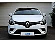 2018 Renault Clio 1.5 Dci - Joy - 48 Ay Kredi Seçeneği - Renault Clio 1.5 dCi Joy - 3103906