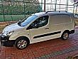 2015 MODEL 1.6 HDİ PEJO PATNER MAXİ PANELVAN 149 BİN KİLOMETRE Citroën Berlingo 1.6 HDi Maxi - 2079343