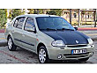 İLK EL ARACIMIZ 2002 MODEL RENAULT CLİO Renault Clio 1.4 Authentique - 827753