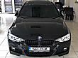 2014 3.20d  MAKYAJLI KASA  DIŞ   M PAKET KAT.AYNA G.GÖRÜŞ HİFİ BMW 3 Serisi 320d Techno Plus - 1534344