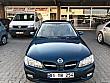 TERTEMİZ ALMERA SORUNSUZ Nissan Almera 1.5 Luxury - 3330902