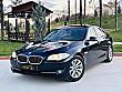KENT AUTO 2013 MODEL BMW 520d PREMİUM HAYALET VAKUM BOYASIZ BMW 5 Serisi 520d Premium - 3534159