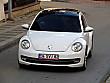 İLK SAHİBNDEN ORJİNAL VW NEW BEETLE 1.6 DİZEL OTOMATK CAM TAVALI Volkswagen Beetle 1.6 TDI Design - 3339030