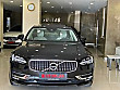 2018 S90 INSCRİPTİON D.TORPİDO MASAJ 21 JANT POLESTAR HATASIZ Volvo S90 2.0 D D5 Inscription - 4328502