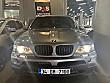 DAŞ MOTORS BMW X5 30d m sport BMW X5 30d - 3855895