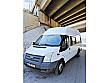 HATASIZ ORİJİNAL Ford - Otosan Transit 16 1 - 2597696