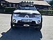 MY AUTO DAN 2013 L 200 ÇORUMA HAYIRLI OLSUN Mitsubishi L 200 4x4 Invite - 2313145
