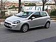 PUNTO...DİZEL...OTOMATİK...YOKUŞ KALKIŞ...STAR STOP Fiat Punto 1.3 Multijet Easy - 941335