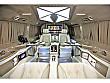 KOÇAK OTOMOTİV SıFıR Mercedes Vito 119 CDI V-CLASS VİP 2019 Mercedes - Benz Vito Tourer Select 119 CDI Select - 2593019