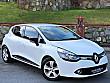 2014 CLİO 1.5 DCİ TOUCH PLUS 149.000KM DİZEL OTOMATİK Renault Clio 1.5 dCi Touch - 2031972