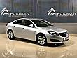 A K T İ F den 2015 İNSİGNİA CDTI EDİTİON SADECE 59.000 KM DE. . Opel Insignia 1.6 CDTI  Edition - 3160385