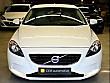 CEMautomotive-HATASIZ-BOYASIZ-2014 VOLVO V40 1.6 DİZEL OTOMATİK Volvo V40 1.6 D Premium - 3875230