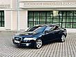 ONURLU OTO DAN HATASIZ A6 3.0 TDI QUATTRO Audi A6 A6 Sedan 3.0 TDI Quattro - 1893740