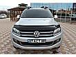 AĞIRLAR ANIL OTOMOTİV DEN 2016 AMAROK HIGHLINE OTOMATİK 4X4 Volkswagen Amarok 2.0 BITDI Highline - 1657879