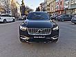 RIDVAN DEMİR  DEN 2019 VOLVO XC90 B5 İNSCRİPTİON APPLE-BASAMAK Volvo XC90 2.0 B5 Inscription - 2888816
