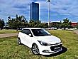 KÜÇÜK OTOMOTİV DEN 2017 MODEL HYUNDAİ İ20 1.4 CRDI STYLE Hyundai i20 1.4 CRDi Style - 508456