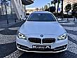 KIRCA OTOMOTİV DEN 2015 75.000KM BMW 520İ HYLET VKM ELK.BGJ HTSZ BMW 5 Serisi 520i Premium - 2940251