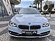 KIRCA OTOMOTİV DEN 2014 BMW 520İ 82.000KM VAKUM HAYALET BOYASIZ BMW 5 Serisi 520i Premium - 1680686