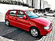 WV POLO 2000 MDL 1.6 BENZİN LPG Lİ 12BİN TL PEŞİNATLA HEMEN SATŞ Volkswagen Polo 1.6 - 2688343