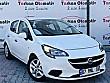 79 BİN KM DE 2017 CORSA DESİGN 1.4 90 HP BENZİN OTOMATİK Opel Corsa 1.4 Design - 3650472