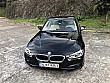 2017 PRESTİGE PLUS BMW318I BEJ HAFIZALI DERI ŞERİT TAKİP HATASIZ BMW 3 SERISI 318I PRESTIGE - 2553012