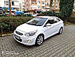 2016 accent blue 1.6 CRDİ-MODE PLUS-GÜZEL VE TERTEMİZ-KREDİ İMKA Hyundai Accent Blue 1.6 CRDI Mode Plus - 781540