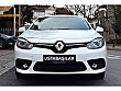 2014 RENAULT FLUENCE 1.5 DCİ TOUCH EDC Renault Fluence 1.5 dCi Touch - 256486