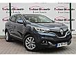 26 BİN KM DE 2017 KADJAR İCON 1.5 110 HP DİZEL OTOMATİK Renault Kadjar 1.5 dCi Icon - 3611601