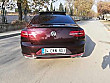 KELEŞ OTOMOTİVDEN 2015 109.000 KM HİGHLİNE FULL  DAHA DOLU YOK Volkswagen Passat 1.6 TDI BlueMotion Highline - 1677665