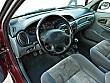 1998 MODEL MEGANE RXT HATASIZ 2.0 Renault Megane 2.0 RXT - 897950