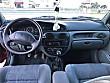 1998 MODEL MEGANE 1.6 ORJİNAL 157.000 KM Renault Megane 1.6 RTA - 2877457