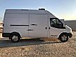 HATASIZ MASRAFSIZ 2012 MODEL TERMOKİNLİ RUHSATA İŞLİ 169 BİNDE Ford Transit 350 L - 2125906