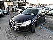 GEZEGEN DEN ASTRA ED.ACTIVE SELCT. YARI PESIN VADE TAKAS OLUR Opel Astra 1.6 Edition - 3372984